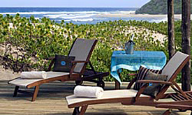ISIthonga-beach-deck-close-