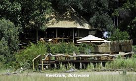 Kwetsani1 - Copy