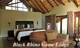 black-rhino-game-lodge5