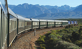 rovos-rail-train13