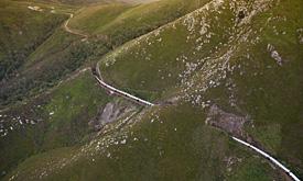 rovos-rail-train16