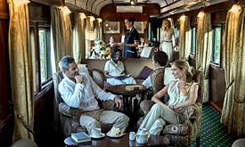 rovos-rail-train17