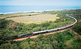 rovos-rail-train18