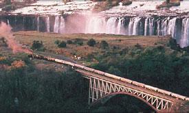 rovos-rail-train6
