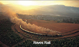 rovos-rail