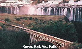 rovos-vicfalls