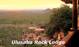 ulusaba-rocklodge-deck_at_sunset-li