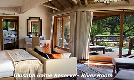 ulusaba-safari-lodge2