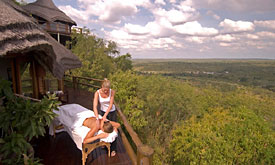 ulusaba-safari-lodge9