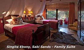 Singita-Ebony-Lodge1