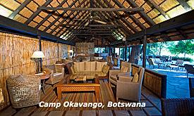 ddcampokavango2