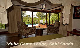 idube-game-lodge3