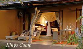 kingscamp2