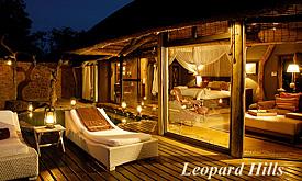 leopardhills5