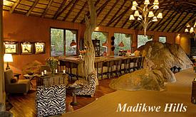madikwehills6
