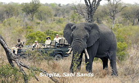 singita-boulders-lodge2