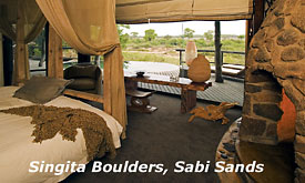 singita-boulders-lodge9