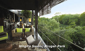 singita-game-reserve2