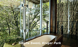 singita-sweni-lodge4