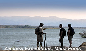 2716zambeziexpeditions2