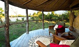 nsolo-bush-camp4