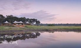 125ABC-Somalisa-camp-hwange-zimbabwe-5