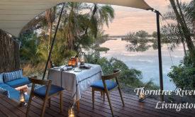 125ABC-Thorntree-River-lodge-livingstone-zambia-3