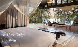 125ABC-Thorntree-River-lodge-livingstone-zambia-5