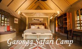 2716garongasafaricamp
