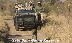 Sabi-Sabi7