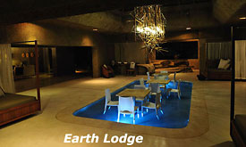 SabiSabiearthlodge3