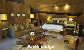 SabiSabiearthlodge6