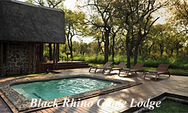 black-rhino-game-lodge2