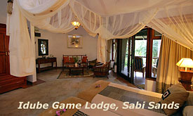 idube-game-lodge5