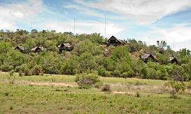 tshukudu-bush-lodge4